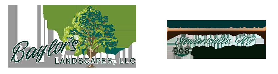 Baylor's Landscapes, LLC