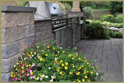 About Baylor's Landscaping Services - Stewartsville, NJ