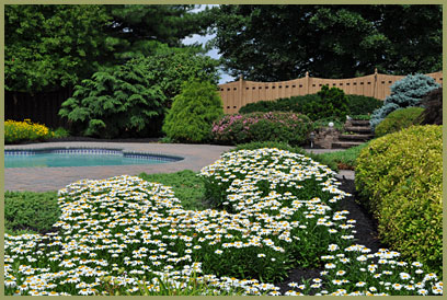 About Baylor's Landscapes, LLC - Stewartsville, NJ